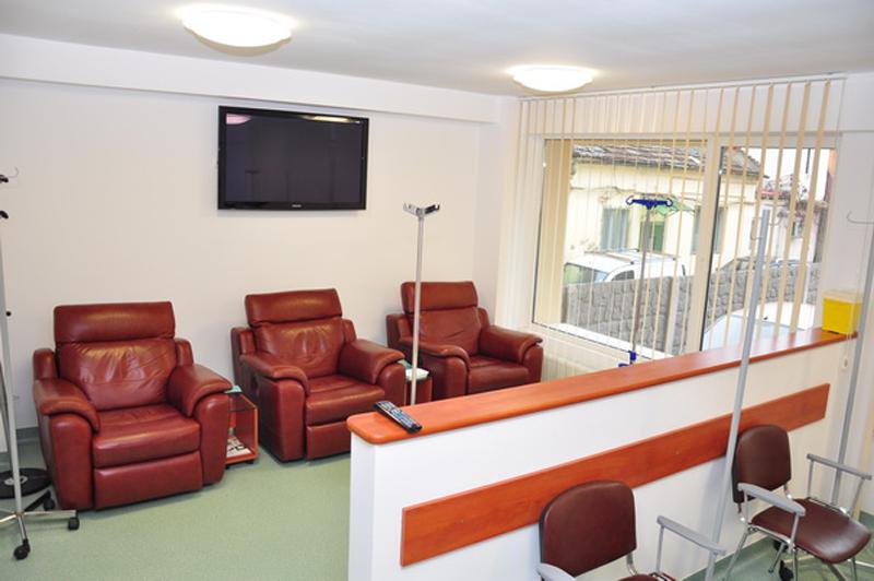 Sala-de-tratamente-OncoHelp-4