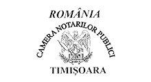 notari_timisoara