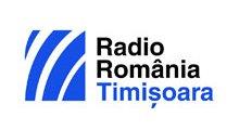radiotimisoara