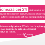 Doneaza 2%