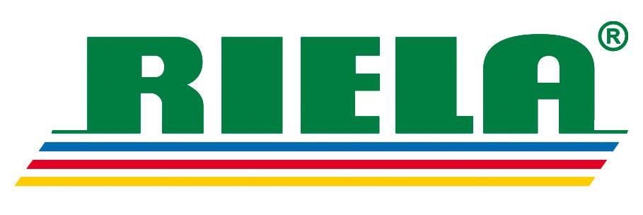 riela_logo