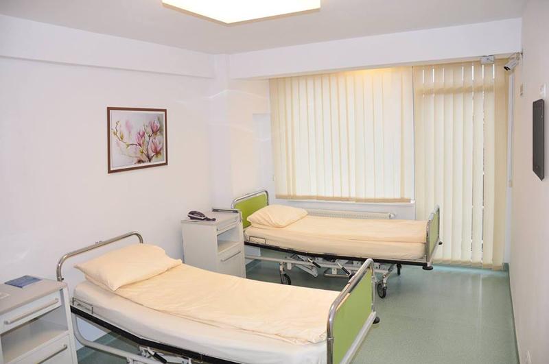 Salon OncoHelp